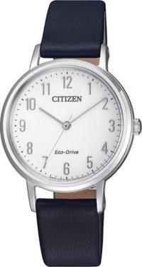 Женские часы Citizen EM0571-16A фото 1