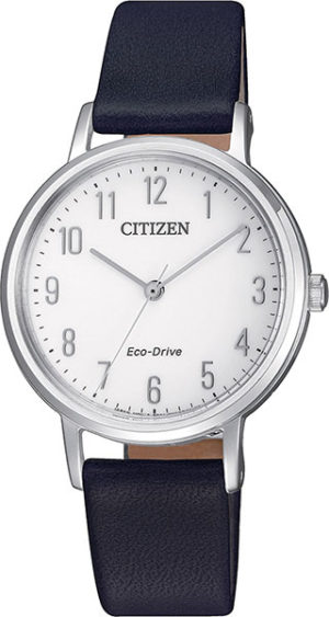 Citizen EM0571-16A Eco-Drive