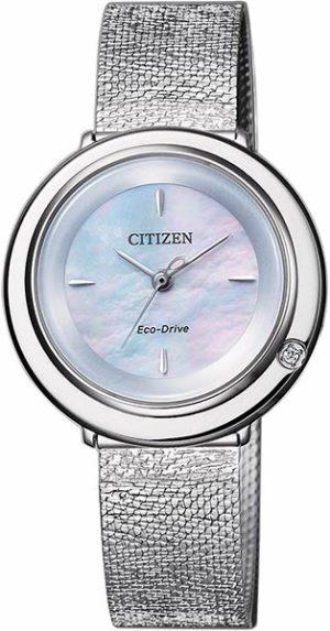 Citizen EM0640-82D Elegance