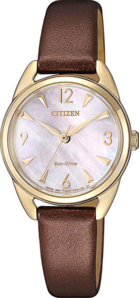 Женские часы Citizen EM0686-14D фото 1