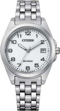 Женские часы Citizen EO1210-83A фото 1