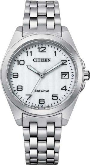 Citizen EO1210-83A Eco-Drive