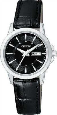 Citizen EQ0601-03E Basic