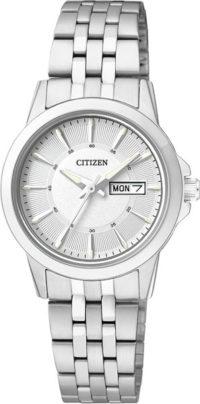 Citizen EQ0601-54A Basic