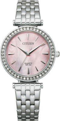 Citizen ER0210-55Y Elegance