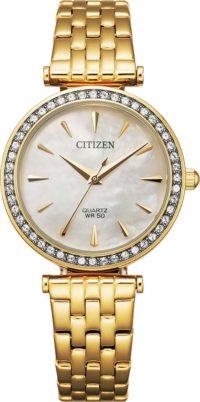 Женские часы Citizen ER0212-50Y фото 1