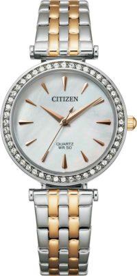 Citizen ER0216-59D Elegance