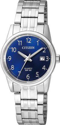 Citizen EU6000-57L Basic