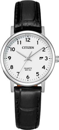 Citizen EU6090-03A Basic