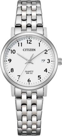 Citizen EU6090-54A Basic