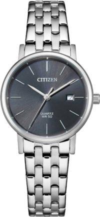 Citizen EU6090-54H Basic