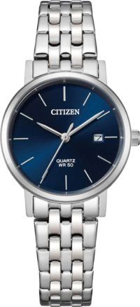 Citizen EU6090-54L Basic