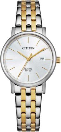 Citizen EU6094-53A Basic