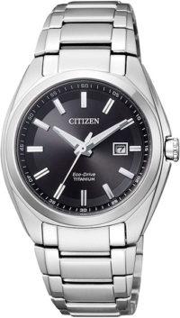 Женские часы Citizen EW2210-53E фото 1