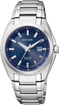 Женские часы Citizen EW2210-53L фото 1