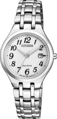 Женские часы Citizen EW2480-83A фото 1