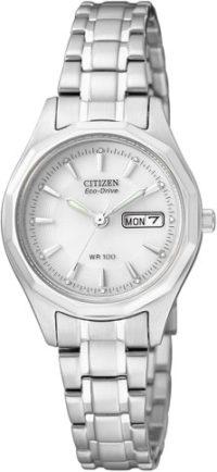 Citizen EW3140-51AE Eco-Drive