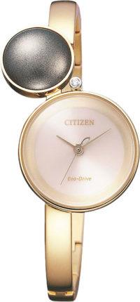 Citizen EW5493-51W Ambiluna