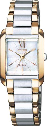 Citizen EW5556-87D Eco-Drive