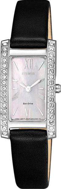 Женские часы Citizen EX1471-16D фото 1
