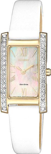 Женские часы Citizen EX1478-17D фото 1