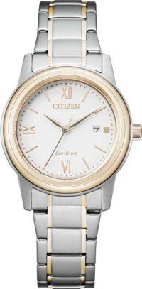 Citizen FE1226-82A Eco-Drive