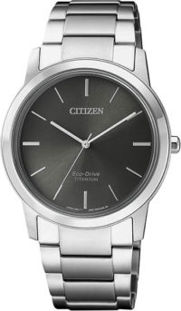 Женские часы Citizen FE7020-85H фото 1