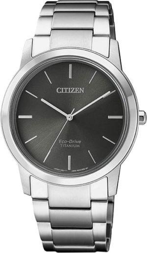 Citizen FE7020-85H Super Titanium