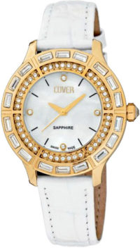 Женские часы Cover Co139.03 фото 1