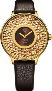 Женские часы Cover Co158.06 фото 1