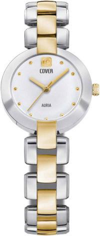 Cover Co159.02 Auria