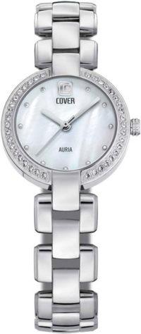 Cover Co159.04 Auria