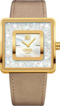 Женские часы Cover Co166.05 фото 1