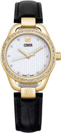 Cover Co167.06 Trend Stila