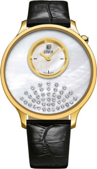Женские часы Cover Co169.06 фото 1