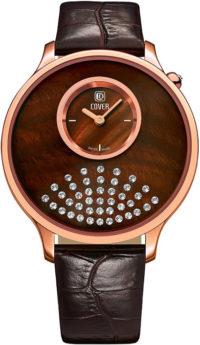 Женские часы Cover Co169.07 фото 1