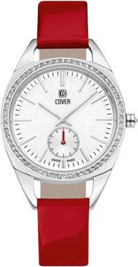 Женские часы Cover Co177.03 фото 1