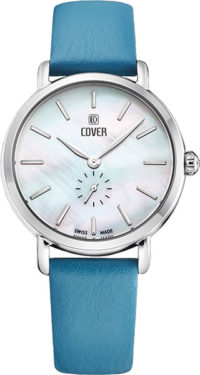 Женские часы Cover Co199.03 фото 1