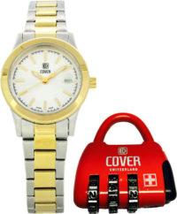 Женские часы Cover PL42032.03 фото 1