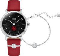 Женские часы Cover SET.Co1000.01 фото 1