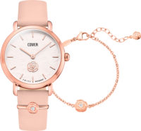 Женские часы Cover SET.Co1000.03 фото 1