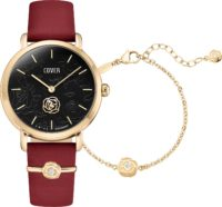 Женские часы Cover SET.Co1000.06 фото 1
