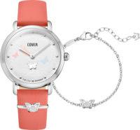Женские часы Cover SET.Co1001.03 фото 1