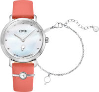Женские часы Cover SET.Co1003.03 фото 1