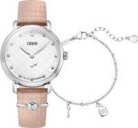 Женские часы Cover SET.Co1004.01 фото 1
