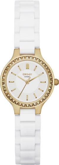 DKNY NY2250 Chambers