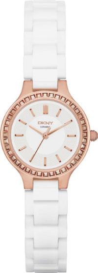 DKNY NY2251 Chambers