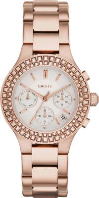Женские часы DKNY NY2261 фото 1
