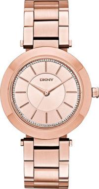 Женские часы DKNY NY2287 фото 1