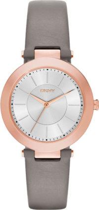 Женские часы DKNY NY2296 фото 1